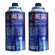 Royalty Line gázfőzőhöz palack