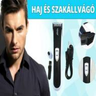 Sonar haj és szakállvágó SN-7030