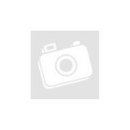 Falra szerelhető led lámpa 120 cm- átlátszó