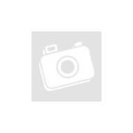 Straus benzines háti permetező ST/SPRA-14LGM