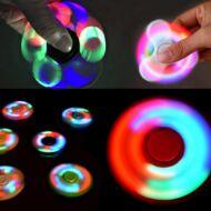 2db multifunkciós Hand Spinner