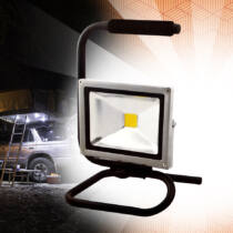Straus 20W led lámpa ST/HT-0388
