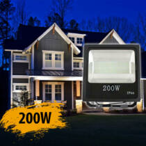 SNHL LED reflektor 200W