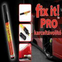 3db FIX IT PRO karceltávolító toll