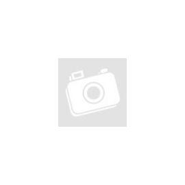 8 kamerás megfigyelő rendszer, megfigyelő központtal