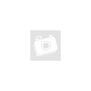 Függő hintaágy, textil, 80x200, vegyes színek